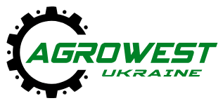 Інтернет-магазин AGROWEST UKRAINE