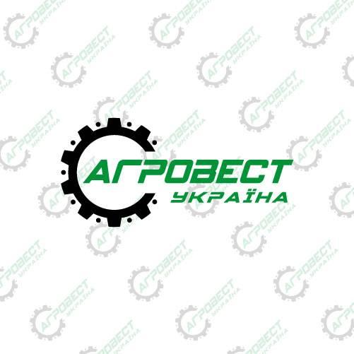 Вкладиші шатуна FP Disel R525767 / R116081 / RE57165
